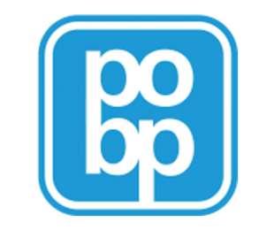 Założenie POBP