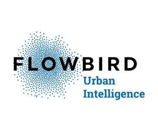 Flowbird Polska - nowy członek POBP