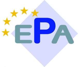 POBP in EPA