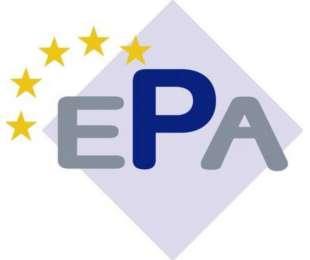 Newsletter EPA