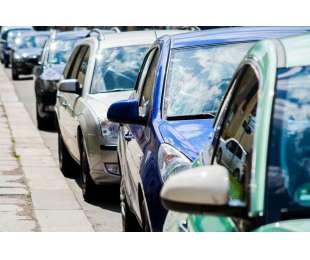 POBP o opłatach na parkingach sklepów dyskontowych