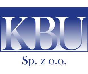KBU Sp. z o.o. nowym członkiem POBP